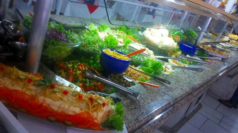 Salada do Buffet-1