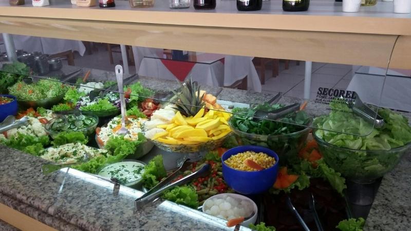Salada do Buffet-5